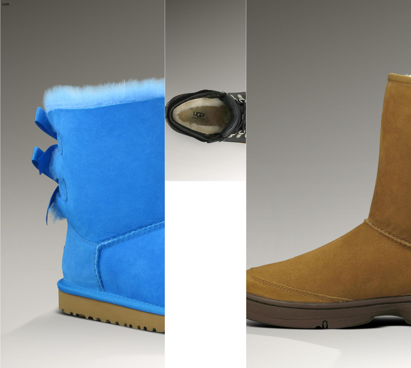 boots ugg pas chere