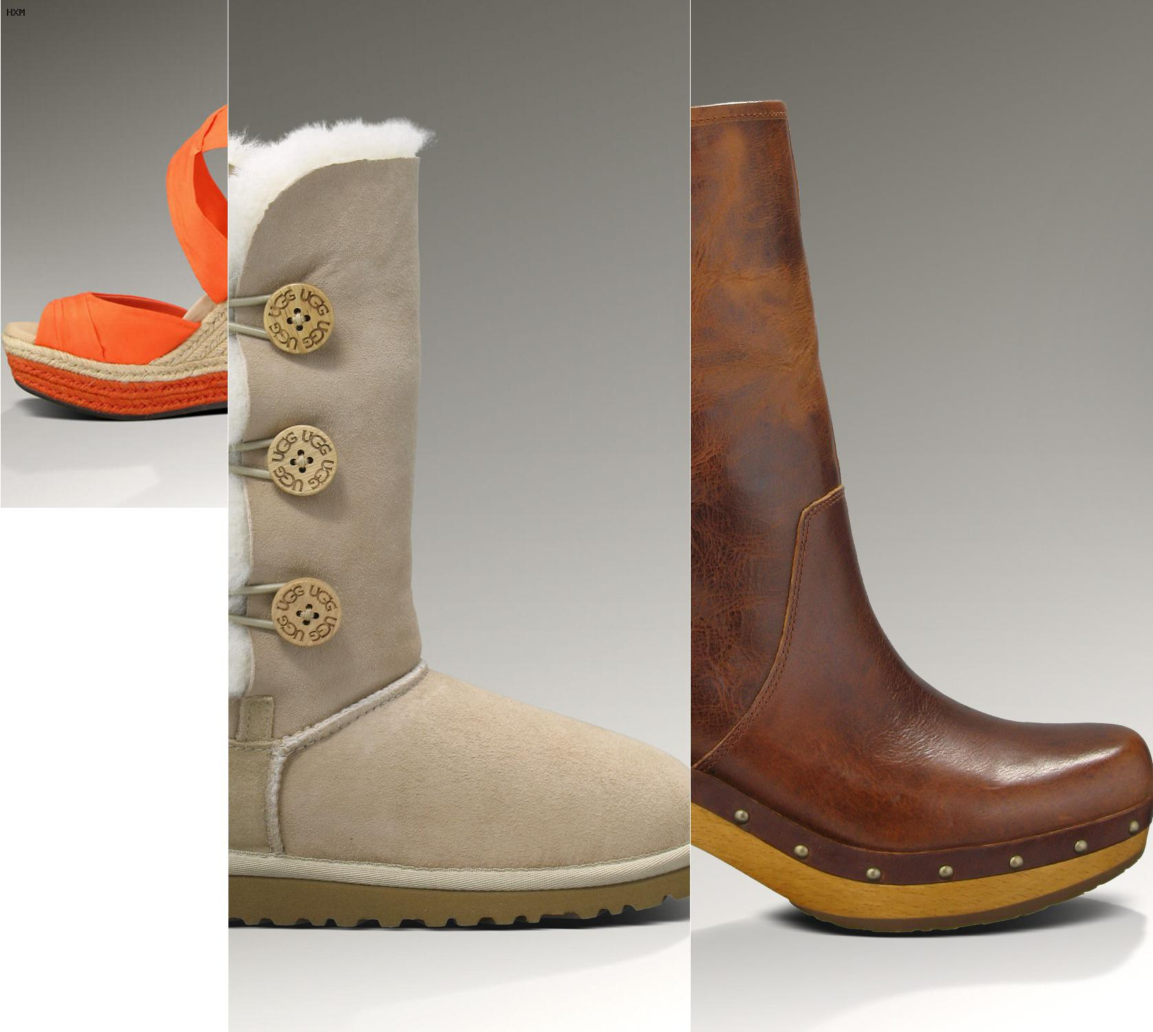 ugg saint germain