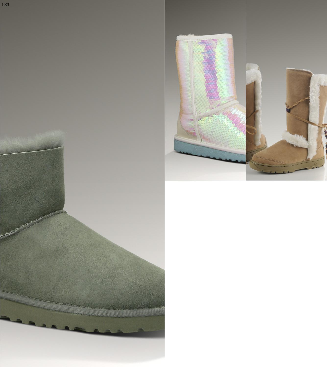 ugg taille 36 pas cher