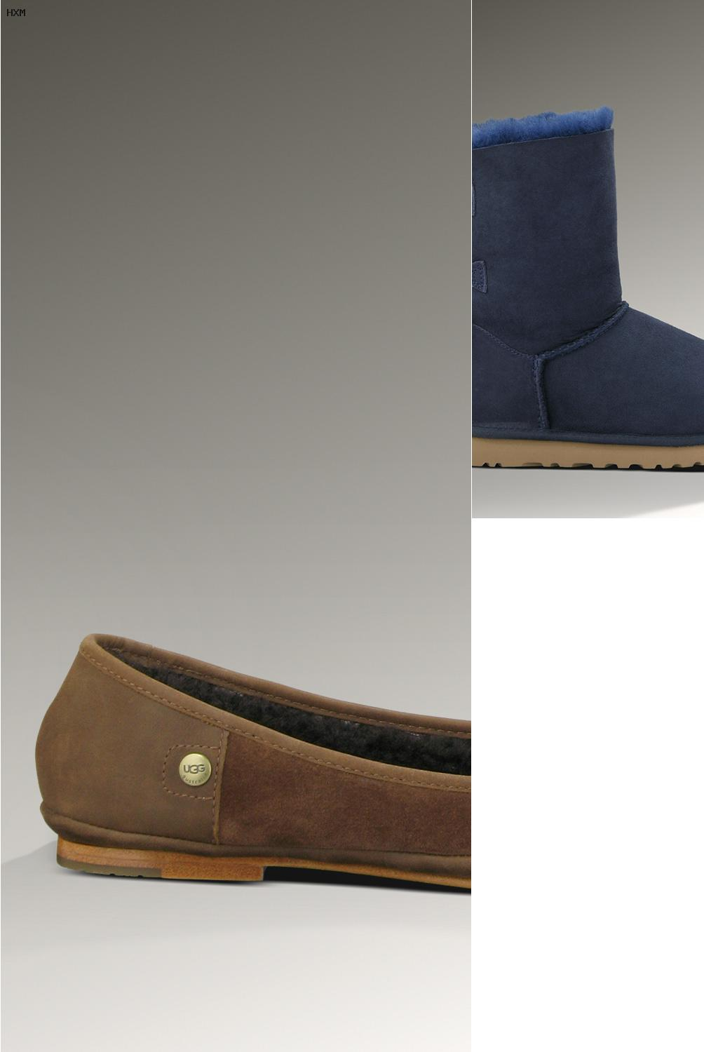 ugg taille 38 pas cher
